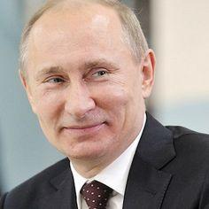 Новая шутка Путина уже расходится на цитаты! Она стала ответом на необычную идею министра культуры