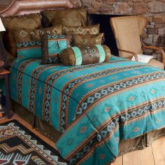 Native American Furniture on Pinterest