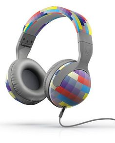 Db Hesh 2.0 Headphones