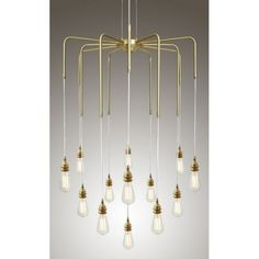 lámpara suspensión Sela | Tiendas On