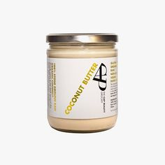 CAP Beauty The Coconut Butter, $26 Buy it now