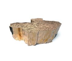 Coffee tables | Tables | Eden Center Table | Boca do lobo. Check it out on Architonic