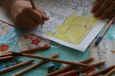 34 Beste Afbeeldingen Van Kleurplaten Grieken Coloring Books