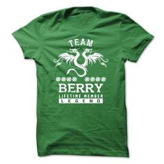 [SPECIAL] BERRY LIFE TIME MEMBER T-SHIRTS, HOODIES, SWEATSHIRT (22$ ==► Shopping Now)
