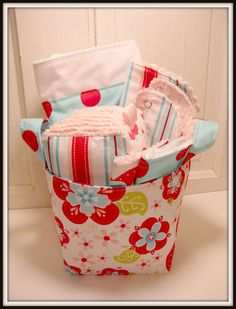 Cute cute cute Baby gift!