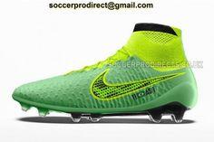 Mejores En Boots Imágenes Las 2016FútbolZapatos Football 39 De UpSVqzM