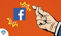 20 Tactics to Split Test Your Way to #Facebook #Advertising Success (2019 Update)  If you're running (or thinking about running) a Facebook ad campaign, this is a post you cannot miss! We've got 20 ad optimising tests that are sure to boost your Facebook stats (updated for 2019)… #marketing #digitalmarketing #ppc Facebook Advertising Tips, Facebook Marketing, Online Marketing, Social Media Marketing, Digital Marketing, Facebook Store, How To Use Facebook, Facebook Business, Facebook Platform