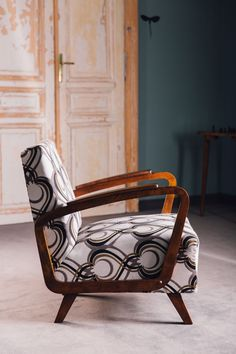 45c25870b7 Accent Chairs, Armchair, Upholstered Chairs, Womb Chair, Wingback Chair,  Wingback Armchair