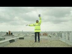 LesJours.fr sur KissKissBankBank (épisode 7) - Pas de gesticulation, du journalisme. Conception et réalisation Raphaël Frydman
