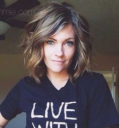 25+ Girls Bob Haircuts | Bob Hairstyles 2015 - Short Hairstyles for Women