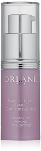 ORLANE PARIS Radiance Lift Firming Eye Contour 05 fl oz -- Click image for more details.Note:It is affiliate link to Amazon.