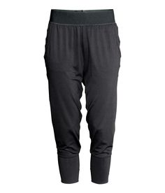 dc1f21c587e H M offers fashion and quality at the best price