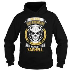YARNELL,  YARNELLYear,  YARNELLBirthday,  YARNELLHoodie #gift #ideas #Popular #Everything #Videos #Shop #Animals #pets #Architecture #Art #Cars #motorcycles #Celebrities #DIY #crafts #Design #Education #Entertainment #Food #drink #Gardening #Geek #Hair #beauty #Health #fitness #History #Holidays #events #Home decor #Humor #Illustrations #posters #Kids #parenting #Men #Outdoors #Photography #Products #Quotes #Science #nature #Sports #Tattoos #Technology #Travel #Weddings #Women