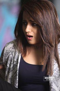 Trisha Krishnan Actress Photos Stills Gallery South Indian Actress Hot, Indian Actress Hot Pics, Bollywood Actress Hot Photos, Tamil Actress Photos, Beautiful Bollywood Actress, Most Beautiful Indian Actress, Beautiful Actresses, Bollywood Girls, Hot Actresses
