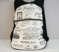 38 Best ideas for sewing projects bags wallet pattern fabrics Backpack Tutorial, Purse Tutorial, Mochila Tutorial, Fabric Patterns, Sewing Patterns, Jean Diy, Diy Bags Purses, Wallet Pattern, Fabric Bags
