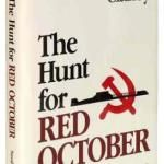 The Hunt for Red October and My Family