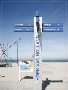 Strand van Hoek van Holland...Eerste ontmoeting..Eerste date..05-08-2015..Mooie herinnering❤..Mis hem...L.Loe