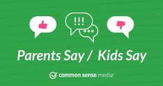 Co Parenting Quotes Michael Johnson, Parenting Quotes, Parenting Tips, Emerson, Free Your Mind, Common Sense Media, The Rocky Horror Picture Show, Avakin Life, Dads