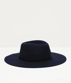 ZARA - WOMAN - WOOL HAT
