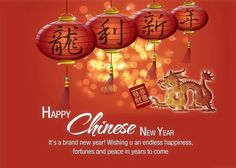 happy chinese new year tap to see more cny greetings for family and friends