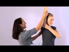 Fit Club On The Go - Triceps Extension | NIVEA Fit Club | On The Go Exercises | Arms and Upper Body
