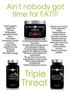 It Works! products. Order at- dlb123.myitworks.com