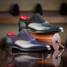 Fitzpatrick Trunk Show Models Fall 2013 Loafer Sneakers, Wingtip Shoes, Sneaker Boots, Loafers Men, Tie Shoes, Men's Shoes, Mens Fashion Shoes, Men's Fashion, Man Closet