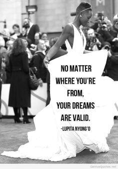 Lupita Nyongo Quotes - Yahoo Zoekresultaten van afbeeldingen