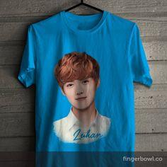 Zuhan - 110K #baju #bajukaos #bestt shirtdesign #bikinkaos #customt-shirtonline #customtee #desainkaos #designfort-shirt #designkaos #designshirt #designt-shirt #designt-shirtonline #designtees #designtshirt #designtshirtonline #gambarkaos #grosirkaos #grosirkaosmurah #hargakaos #int-shirt #jaket #jualkaos #jualkaosmurah #kaos #kaosanak #kaosbola #kaoscouple #kaosdistro #kaosdistromurah #kaoskeren #kaosmurah #kaosoblong #kaosoblongmurah #zuhan #koreantshirt