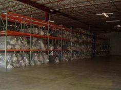 Customs Broker Laredo - Contact At  (956) 717-9707  Or Visit - http://www.santosintl.com