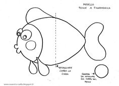 lavoretti+modello+pesce+a+fisarmonica.jpg (800×581)