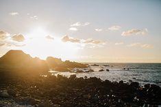 North Coast Ireland North Coast, Engagement Shoots, Ireland, Heaven, Explore, Adventure, Sunset, Beach, Water