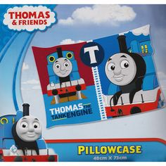 Thomas The Train Pillowcase Alluring Thomas And Friends Toddler Helmet Inspiration