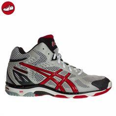 Asics Gel Beyond Mt B204y 9323 Herren Volleyball Schuhe [11,5 US - 46 IT] - Asics schuhe (*Partner-Link)