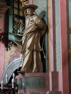 Related image Greek, Statue, Image, Art, Art Background, Kunst, Performing Arts, Greece, Sculptures