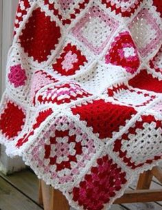 No link for this pattern. If anyone knows of it, please leave the link to it in comments. Thank you in advance.