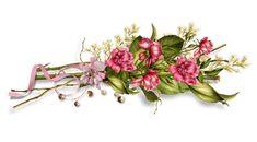 Divagar em POESIAS - PROVERBIOS - PENSAMENTOS : Poema - Coisas Declamadas - Fernanda de Castro Algarve, Floral Wreath, Label, Wreaths, Search, Frame, Decor, Nature, Poems