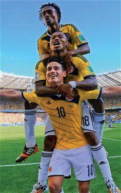 Jorge Mendes, Cristiano Ronaldo, Real Madrid, James Rodriguez Colombia, Hip Hop, Football, Mobile Wallpaper, Soccer, Amor