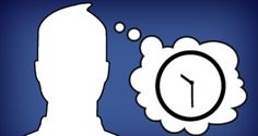 Here's how to Schedule #Facebook Posts! Great tip for Small #Business.#ILoveToBeSelling