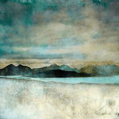 Scottish Landscape Art | Prints, Mugs and Scottish Gifts