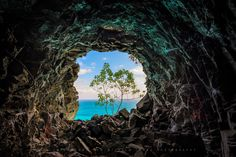 Tunnel Vision by Wilhelm Chang on 500px