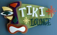 Tiki Art   Tiki_Art_by_Stevo