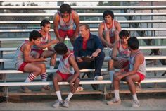 McFarland USA movie review- inspirational sports drama for families- a great pick for your family  #mcFarlandUSA  #movies Disney