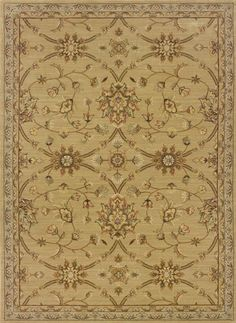 Oriental Weavers Nadira 312 Rugs Direct