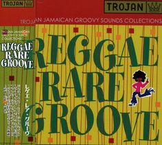 Reggae Rare Groove (Trojan Jamaican Groovy Sounds Collect... https://www.amazon.co.uk/dp/B00009V9M1/ref=cm_sw_r_pi_dp_x_9EWBybC4NTZVH