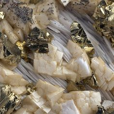 Minerals and Crystals North Rhine Westphalia, Crystals And Gemstones, Fossils, Textures Patterns, Urban Outfitters, Germany, Sydney, Gypsy, Rocks