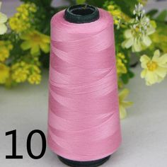 40s/2 Multicolor Machine Sewing Thread 3000 Yards,black Sewing Thread Suitable For Chiffon, Cotton Light Fabric Hilos De Coser-in Sewing Threads from Home & Garden on Aliexpress.com | Alibaba Group