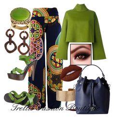 Winter Style, Autumn Winter Fashion, Spring Fashion, Classy Outfits, Casual Outfits, Fashion Outfits, Polyvore Outfits, Polyvore Fashion, Gown Suit