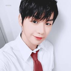 Wanna one KangDaniel Jinyoung, Solo Male, Let's Stay Together, Daniel K, Produce 101 Season 2, Kim Jaehwan, Happy Pills, Ha Sungwoon, Denial