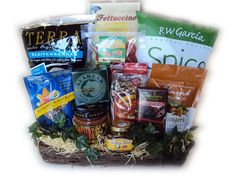 Gluten free cookie assortment allergy friendly cookie gift basket healthy gift basket for him negle Image collections